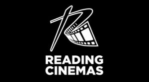 https://queenstownfilmsociety.co.nz/wp/wp-content/uploads/2020/07/Reading-logo-300x166.jpg