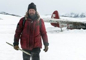 arctic-mads-mikkelson